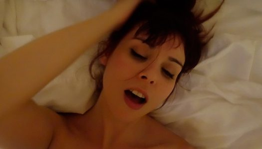 Leaked sex photos of Ariel Rebel….. by me!